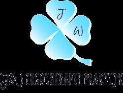 J.W. ergotherapie